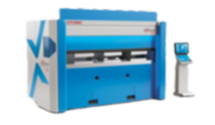 ElectricPressBrake_img-scheda_FXBend2560