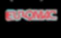 Euromac.png