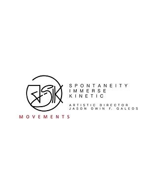 J-SIK Movements 2019/2020