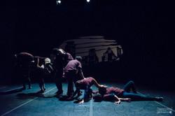 DanceMontage2018LeJournalier