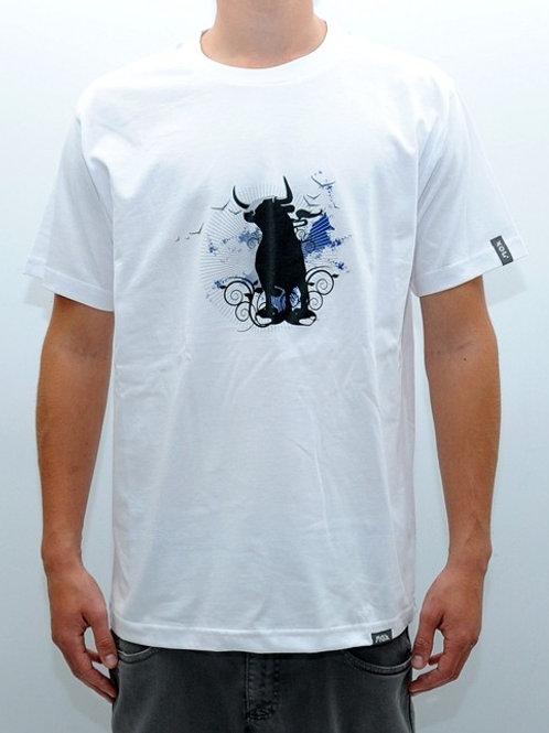 "T-Shirt NOX ""Torro"""