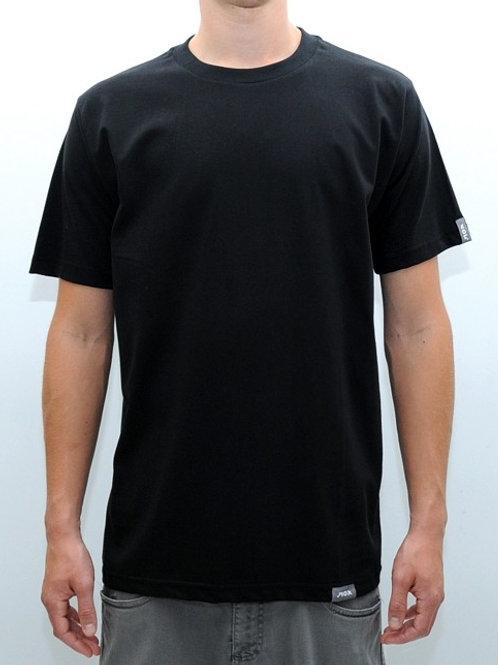 """T-Shirt NOX """"UNI"""""""
