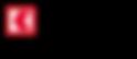 logo appkb.png