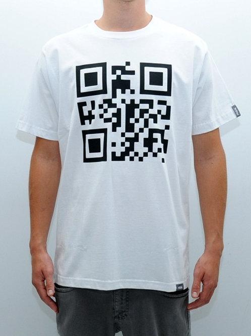 """T-Shirt NOX """"QR"""""""