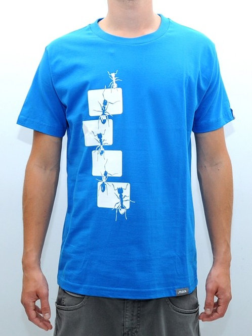 "T-Shirt NOX ""Meisi"""