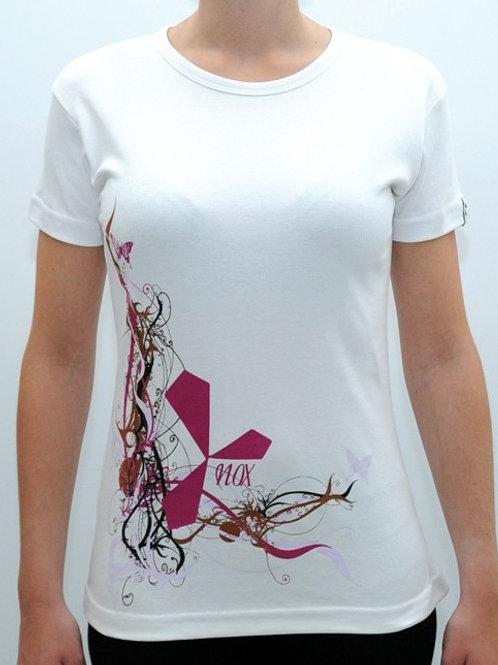 "T-Shirt NOX ""Tribal"""