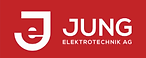 jung logo.png