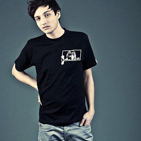 "T-Shirt NOX ""Lady"""