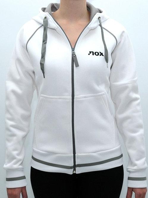"NOX Jacke ""The Jacket"""