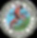 skodjetrial_logo.png