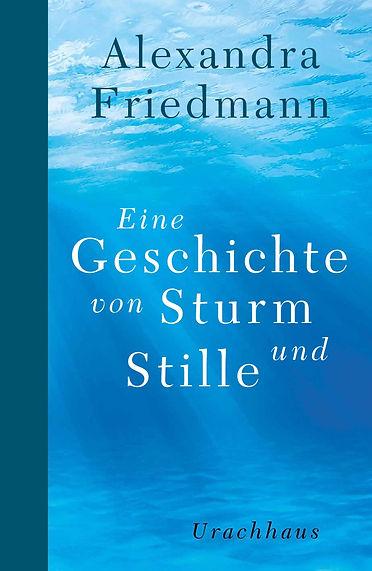 COVER-A.Friedmann_Geschichte.jpg