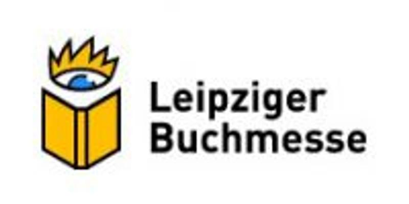 """Leipzig liest """"Jüdische Lebenswelten"""""""