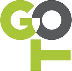 Go To Athletic Therapy logo - Stacked_ed