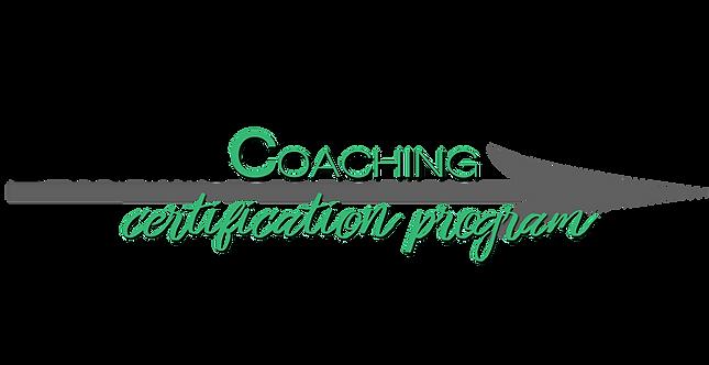 CoachingLogo_2.png