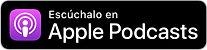 ESLA_Apple_Podcasts_Listen_Badge_RGB.jpg