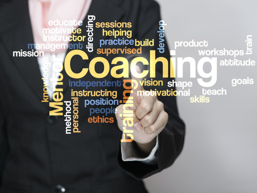 How to Choose a Coaching Certification Program