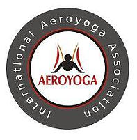 AeroYoga Austria