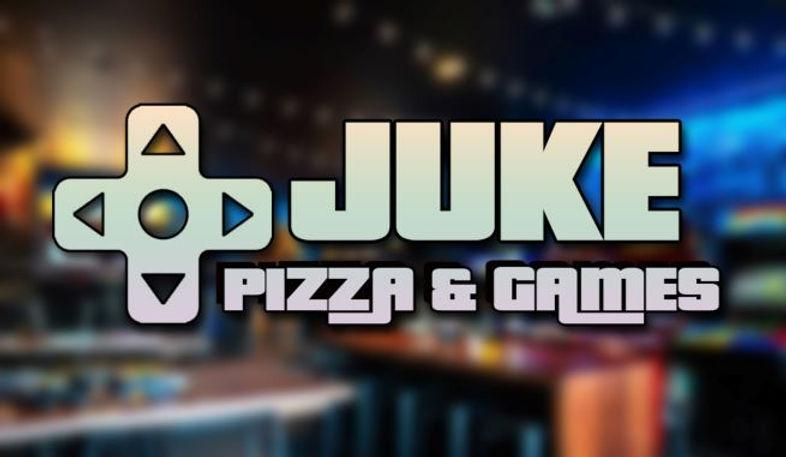 Juke P&G Logo Blur.jpg