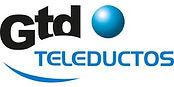 GTD Teleductos.jpg