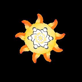 bosquejos para el logo-02.png