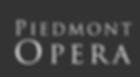 Piedmont Logo_edited.png