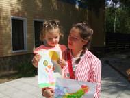 конкурс детского рисунка (4).JPG
