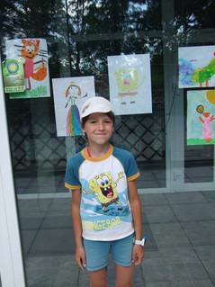 конкурс детского рисунка (3).JPG