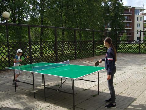 Играем   в теннис 16.JPG