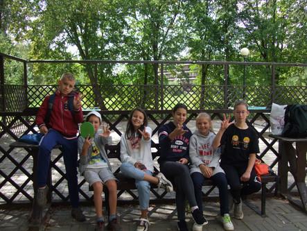 Соревнуемся в теннис 3.JPG