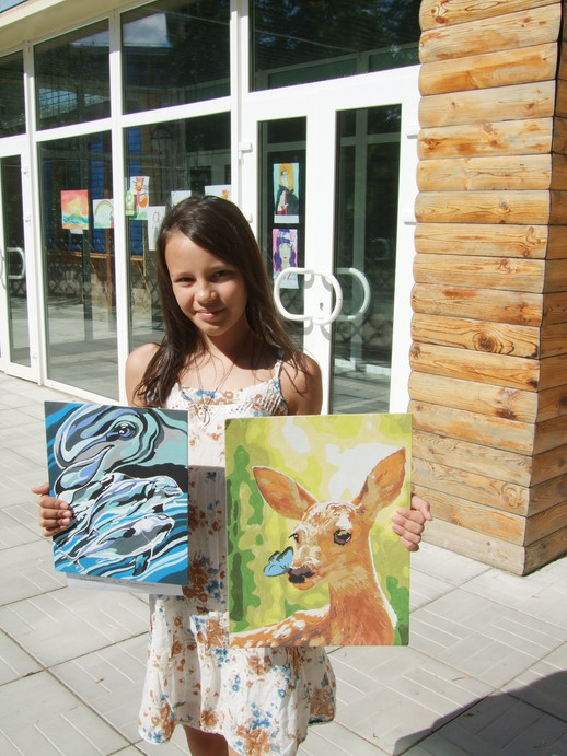 конкурс детского рисунка (2).JPG