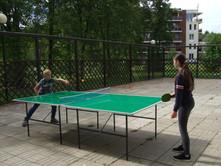 Соревнуемся   в теннис 14.JPG