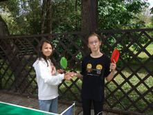 Соревнуемся   в теннис 13.JPG