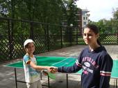Играем   в теннис 15.JPG