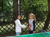 Соревнуемся   в теннис 10.JPG