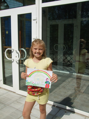 конкурс детского рисунка.JPG
