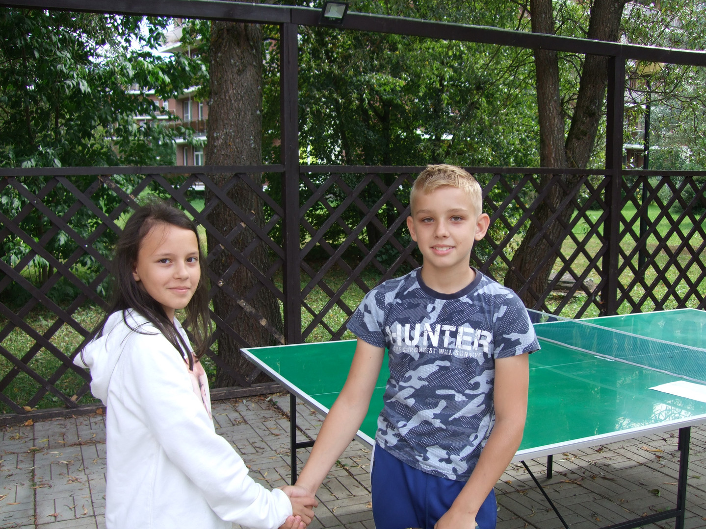 Играем   в теннис 18.JPG