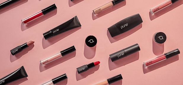 Pune cosmetics