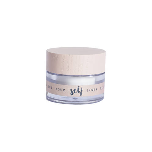 Soft Luxurious Lip Balm