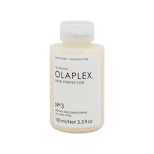 OLAPLEX N°3