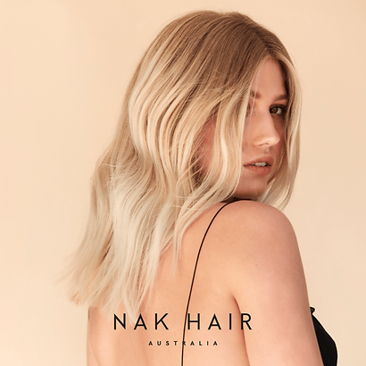 D260121A01_1_NAK_HAIR_50_Shades_of_Blond