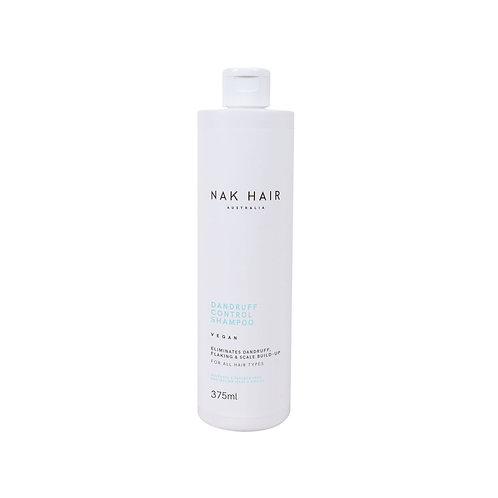 NAK HAIR Dandruff Control Shampoo