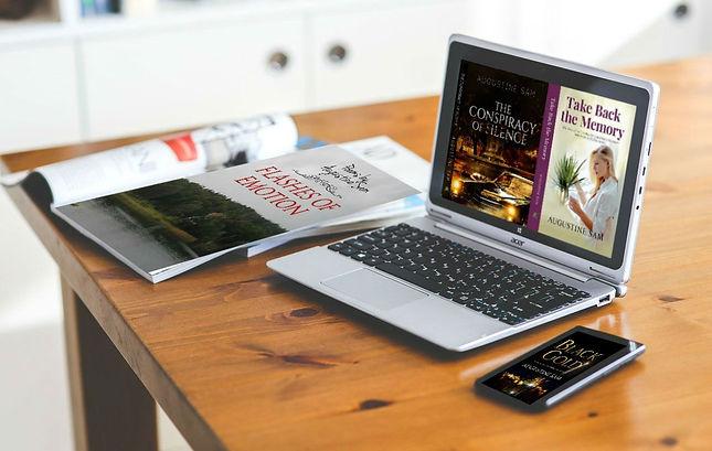 AS_Desktop.jpg