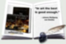 Book_TCOS.jpg