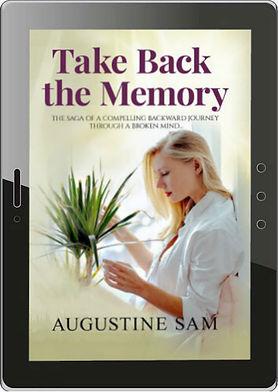 Take Back the Memory.jpg