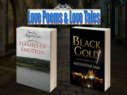 Love & Poetry