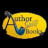 AuthorSuite Logo