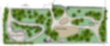 Эскиз парка 2020-03-01 - site.jpg