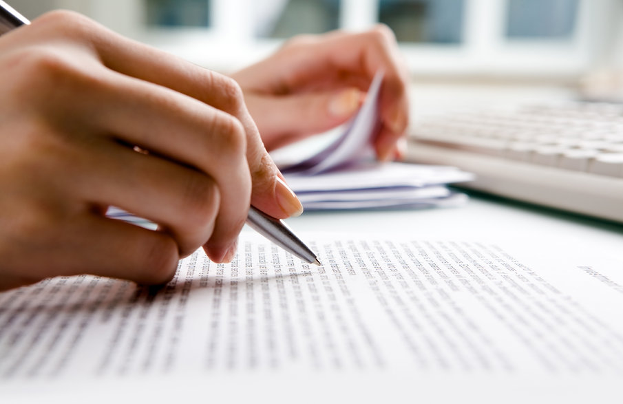 paperwork-2.jpeg
