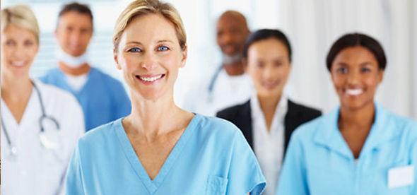 healthcare-staff-agency.jpg