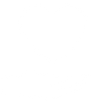 17-173812_hand-heart-comments-hand-with-heart-icon_edited_edited_edited.png